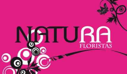 Natura Floristas